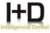 RDH Inteligencia Dental SC
